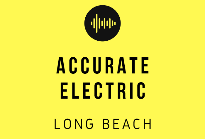 Accurate Electric Long Beach